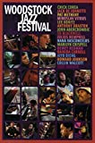 Woodstock Jazz Festival 19/11/1981