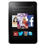 AMAZON(アマゾン) Kindle Fire HD 2012 32GB