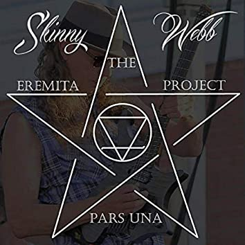 The Eremita Project Pars Una