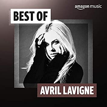 Best of Avril Lavigne
