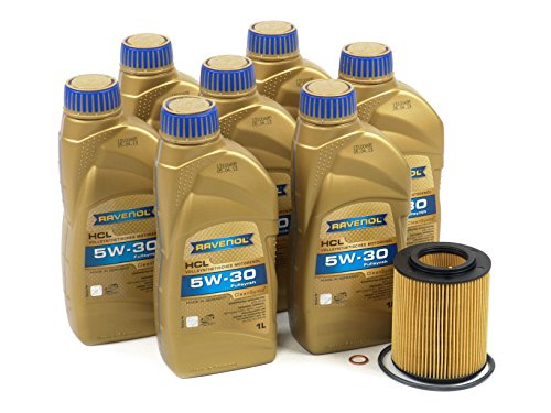 05 bmw oil filter - 9