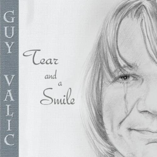 Guy Valic