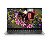 Dell XPS 13 7390 13.3 inch 4K UHD InfinityEdge...