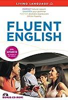 Fluent English (ESL)