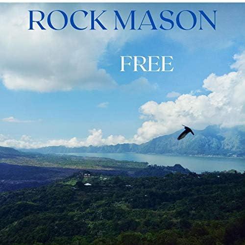 Rock Mason