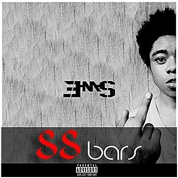 88 Bars