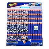 Nerf Paquete de 75 Dardos Battlecamo