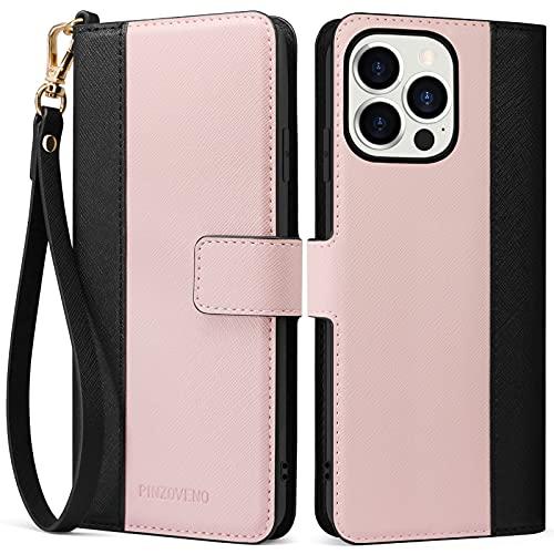 Best wallets for iphones