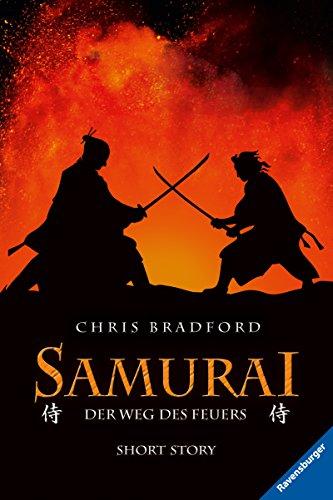 Ravensburger Samurai, Band