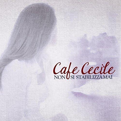 Cafe Cecile