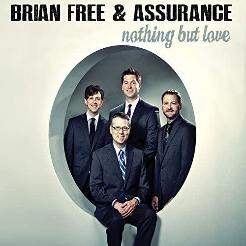 Brian Free feat. Assurance
