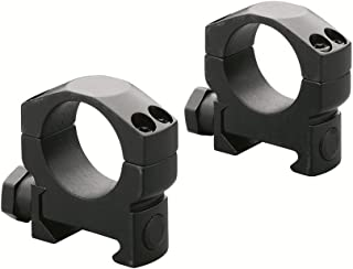 Best leupold mark 4 rings Reviews