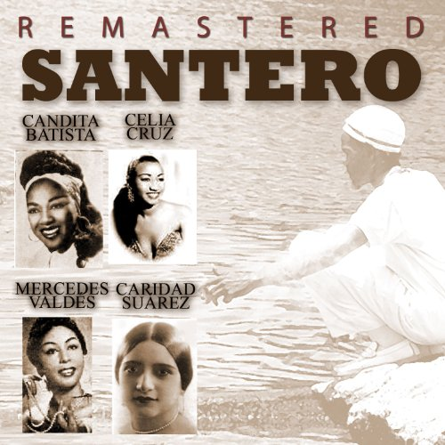 Santero (Remastered)