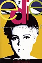 Edie: American Girl 1st (first) pbk Edition by Stein, Jean published by Grove Press (1994)