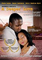 Deeper Love [DVD] [Import]
