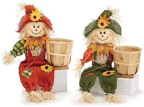 El It is very popular Paso Mall BURTON 9723233 Natural Basket Multicolor