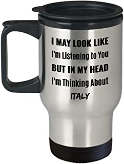 gifts related to italy