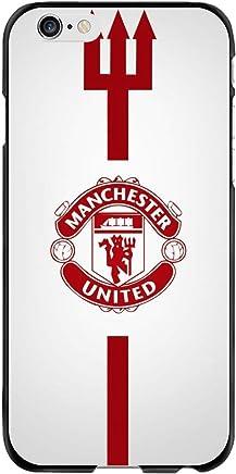 coque iphone 6 plus manchester united