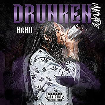 Drunken Mixtape
