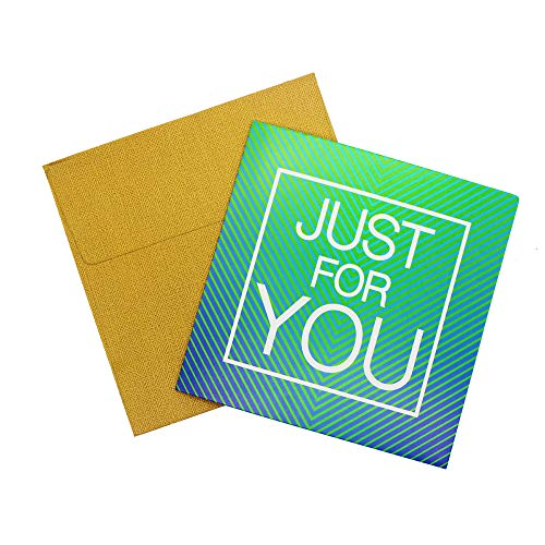 Pranks Anonymous 3D Pop Up Card - Thinking of You Card - Joke Greeting Cards - Funny Gifts for Adults - Gag Gift - Prank Mail - Surprise Friendship Card - (Poop)