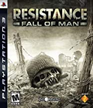 Best fall of man ps3 Reviews