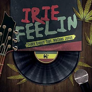 Irie Feelin