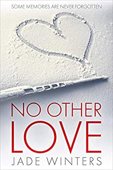 No Other Love by [Jade Winters]