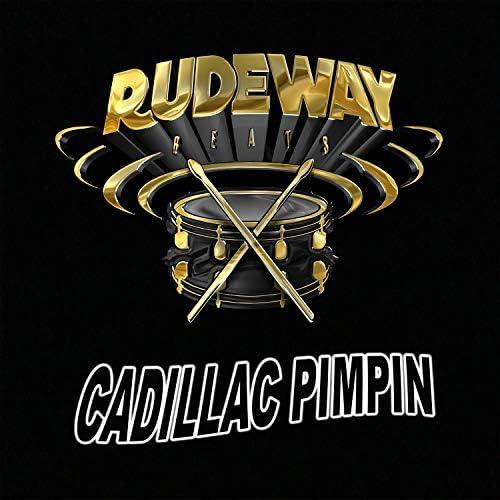 Rudewaybeats