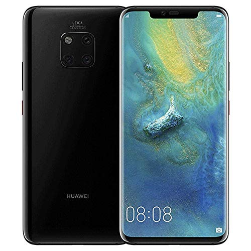 Chinese Phone Xiaomi Mi Mix 25