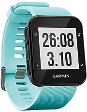 Garmin Forerunner 35 GPS-hardloophorloge, hartslagmeting aan de pols, Smart Notifications, hardloopfuncties