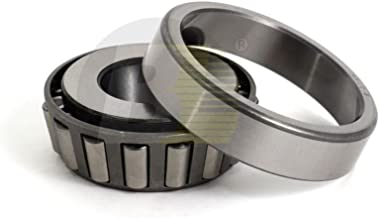 Bearing Limited 09067/09195 Tapered Roller Bearing Set