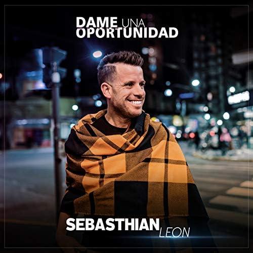 Sebasthian Leon