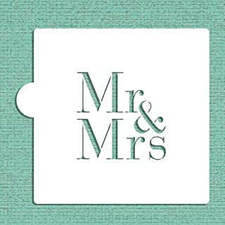 Best mr and mrs sugar cookies Reviews