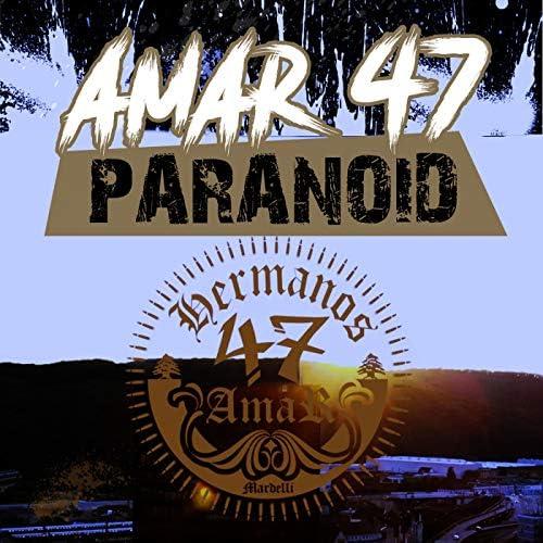 AMAR47