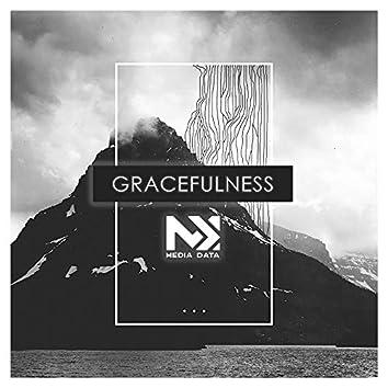 Gracefulness
