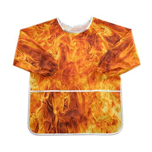 horno super flama fabricante WUwuWU