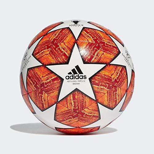 Femme adidas Nemeziz Messi 17.4 FxG Chaussures de Football