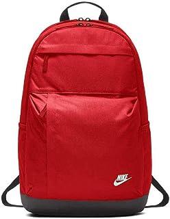 Suchergebnis auf für: Nike Rucksäcke: Koffer