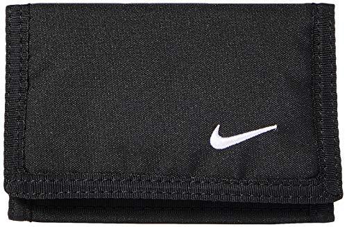 Nike Adulte Taille Unique Noir