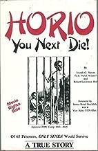 Horio, You Next Die!