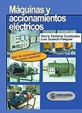 Máquinas Y Accionamientos Eléctricos