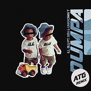 Dumpa (ATG Musick Remix)
