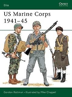 Best elite 59 marine Reviews
