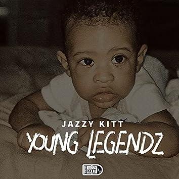 Young Legendz