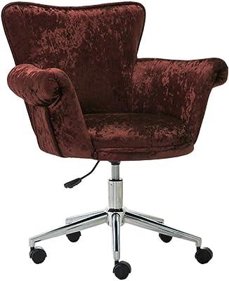 Groovy Amazon Com Ikea Patrik Swivel Chair Kitchen Dining Inzonedesignstudio Interior Chair Design Inzonedesignstudiocom