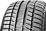 Riken Road Performance XL - 195/45R16 84V - Pneumatico Estivo