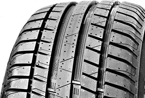 Riken Road Performance XL  - 195/45R16 84V - Pneumatico Estivo