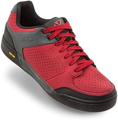 Giro Riddance Chaussures de VTT Femme