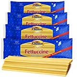 Chuster Fettuccine Pasta...
