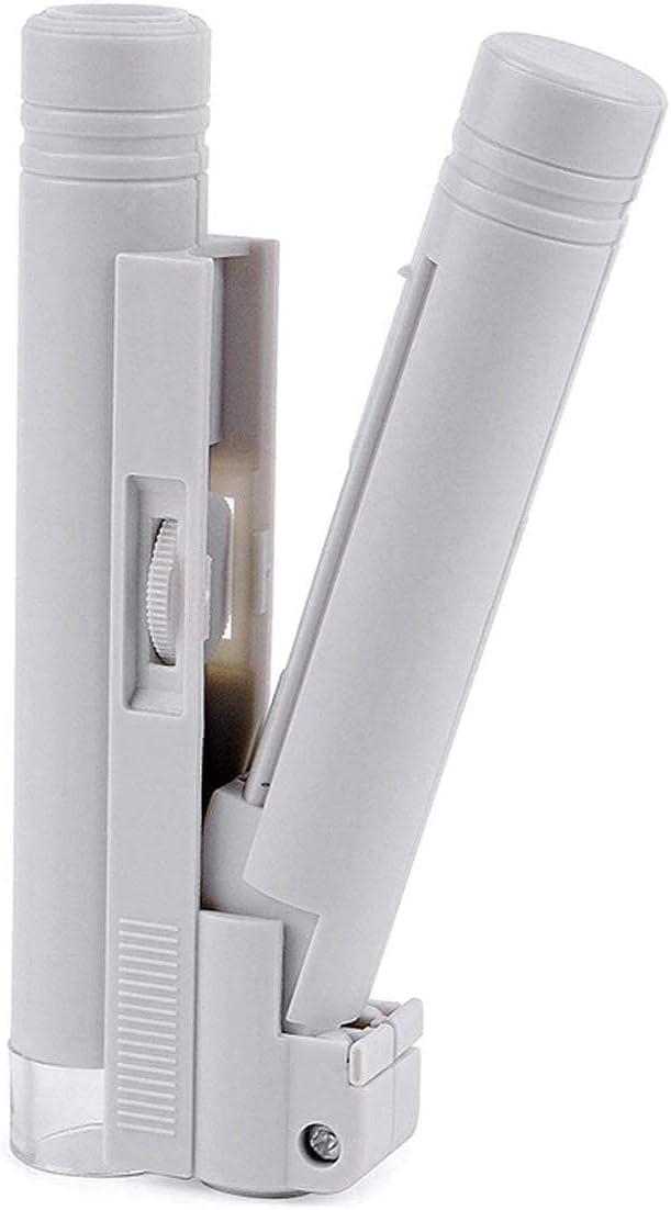 YUXO Popular product Magnifying Glass High-Definition 2021 High-Defi
